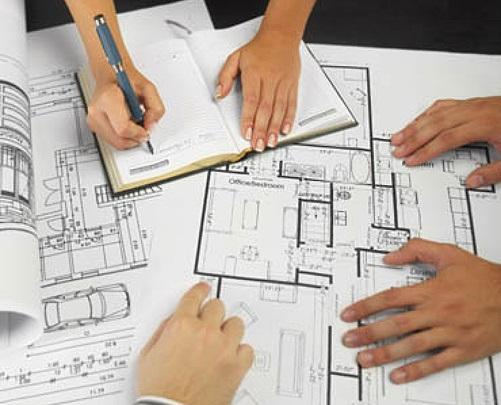 Архитектор.jpg