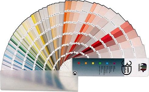 ColorExpress-1.jpg